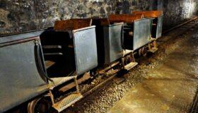 Mines de Cercs